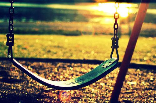 balance-childhood-nostalgia-photography-favim-com-138417