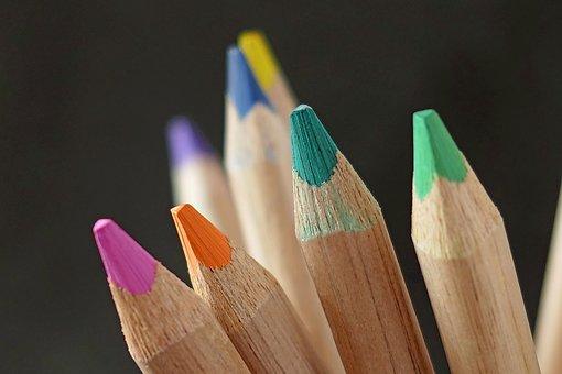 pencil-3373844__340