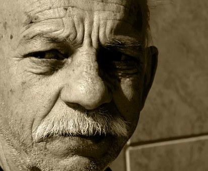 portrait-53899__340