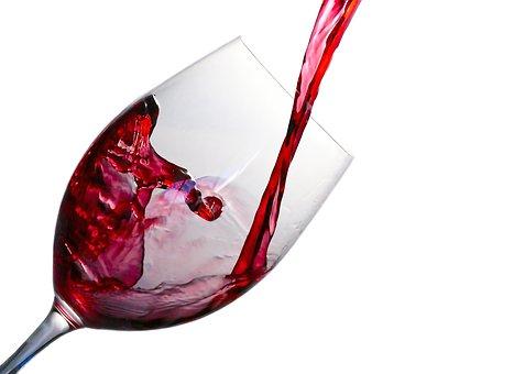 wine-1543170__340